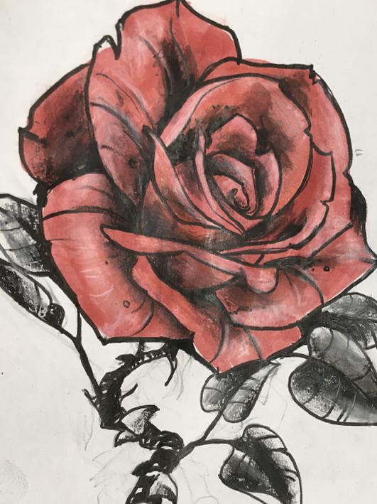 rose_skizze.jpg